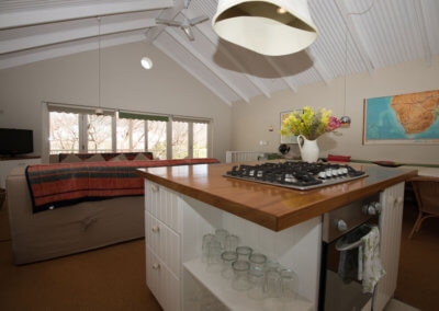 The Cooking Station - Self Catering Necessity